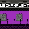 Mechanaught