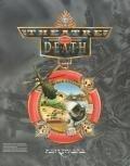 Theatre of Death (DOS) - pełna wersja