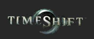 TimeShift (2007) - Zwiastun E3 2007