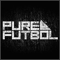Pure Football - trailer