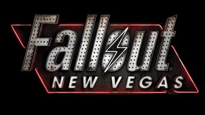 Fallout: New Vegas - najsłynniejsza ulica Vegas