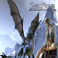 Kody do Spellforce: The Breath of Winter (PC)