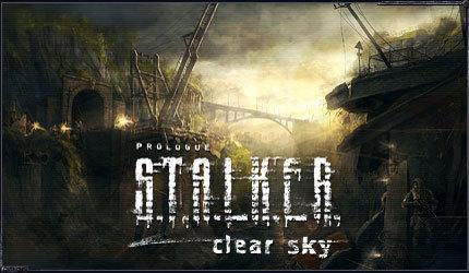 S.T.A.L.K.E.R.: Czyste Niebo - Koniec gry (Outro)