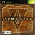 The Elder Scrolls III: Morrowind (Xbox) kody