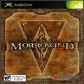 The Elder Scrolls III: Morrowind (Xbox) kody