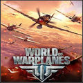 World of Warplanes (PC) kody
