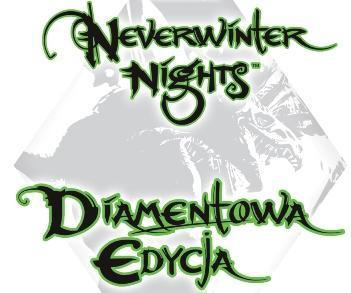 Neverwinter Nights: Diamentowa Edycja (PC) - Prezentacja gry (CD Projekt)