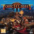 Torchlight II (PC) kody