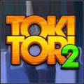 Toki Tori 2 (PC) kody