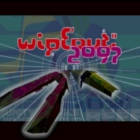 Kody WipEout 2097 (PC)