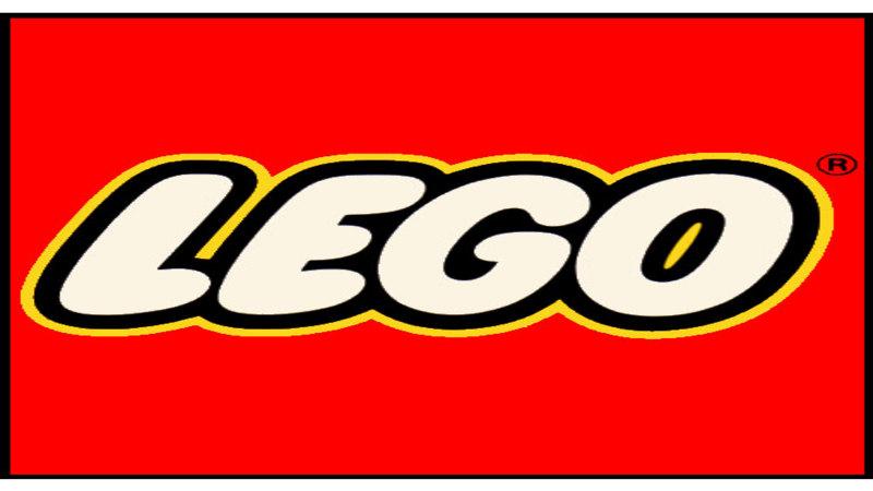 LEGO w świecie Władcy Pierścieni?