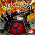 Warlords (PS3) kody
