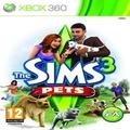 The Sims 3 Zwierzaki (X360) kody
