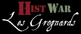 HistWar: Les Grognards (PC; 2009) - Zwiastun z rozgrywki 2007
