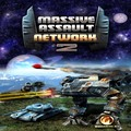 Massive Assault Network 2 (PC) kody