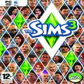 The Sims 3 (PC) kody