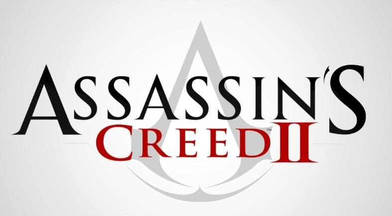 Assassin's Creed 2 z rekordem Guinnesa