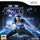Star Wars: The Force Unleashed II (WII)