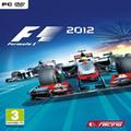 F1 2012 (PC) kody