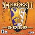Kody do Heroes of Might & Magic II