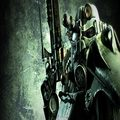 Fallout 3 - trainer +6