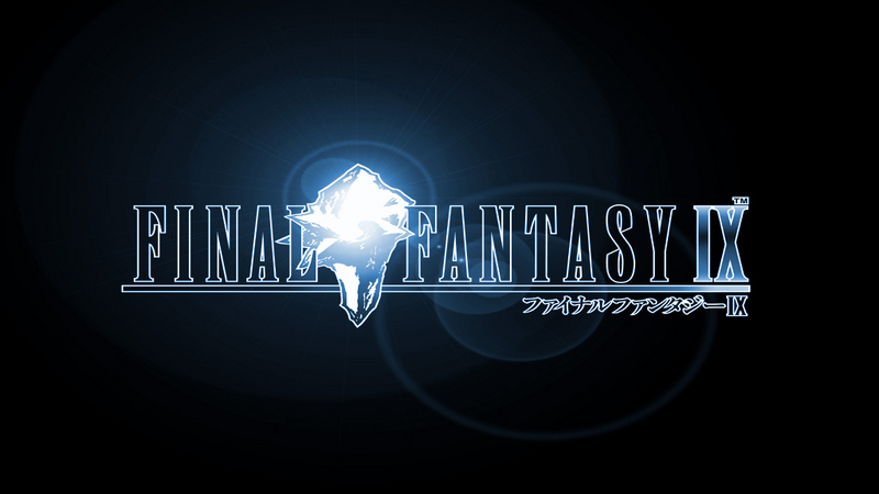 Final Fantasy XI Wings of the Goddess - zwiastun