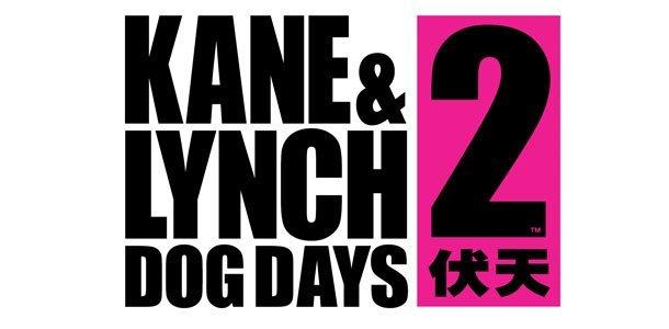 Gliniarz pod przykrywką w Kane & Lynch 2