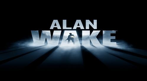 Alan Wake jednak nie będzie miał otwartego świata