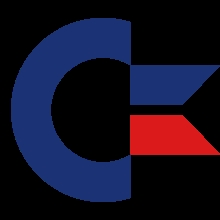 Commodore 64 - Reklama (Zestawienie cen)