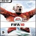 FIFA 10 (Xbox 360) kody
