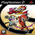 Viewtiful Joe 2 (PS2) kody