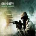 Kody do Call of Duty 4: Modern Warfare (Xbox 360)