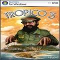 Tropico 3 (PC) kody