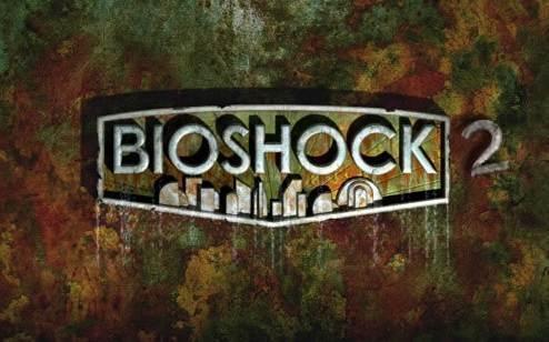 Bioshock 2 - Trailer E3