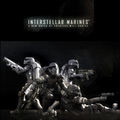 Interstellar Marines (PS3) kody