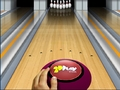 Bowling! Kręgle !