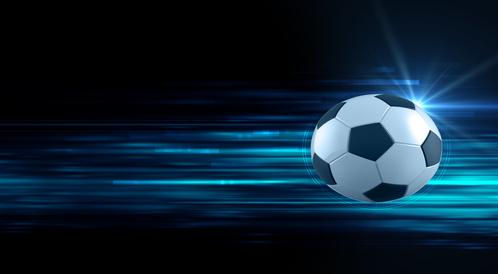 PES 2018 – jedna z najlepszych gier piłkarskich