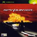 Spy Hunter (Xbox) kody