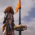 LEGO Pirates of the Carribean - zwiastun
