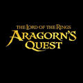 The Lord of the Rings: Aragorn's Quest (PSP) kody