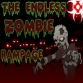 The Endless Zombie Rampage