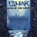 Ishar: The Legend of the Fortress (Amiga) kody