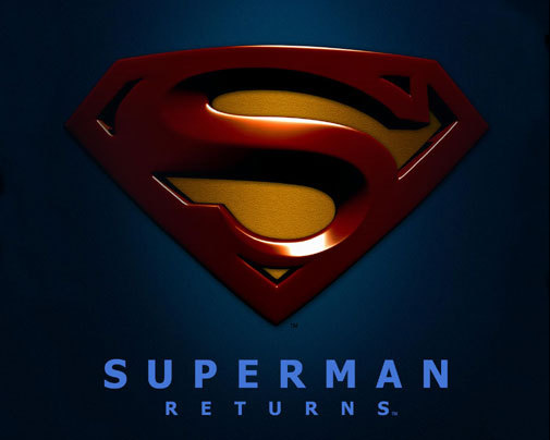 Superman Returns: The Videogame - Xbox 360 Trailer