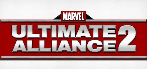 Marvel: Ultimate Alliance 2 - Trailer (Iron Fist)