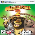 Madagaskar 2 (PC) kody