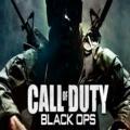 Black Ops bije rekord w przedsprzedaży