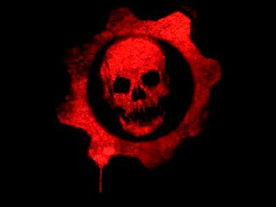 Gears of War - Patch (Certyfikat Fix)