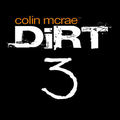 Colin McRae: DiRT 3 (PS3) kody