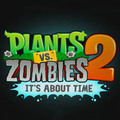 Plants vs. Zombies 2 (PC) kody
