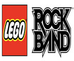 LEGO Rock Band - Trailer (Final Countdown)